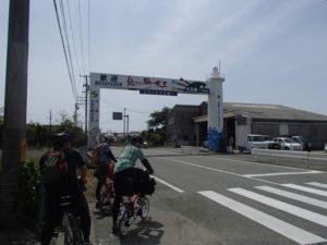 志摩半島・自転車ツーリングの楽しみ方